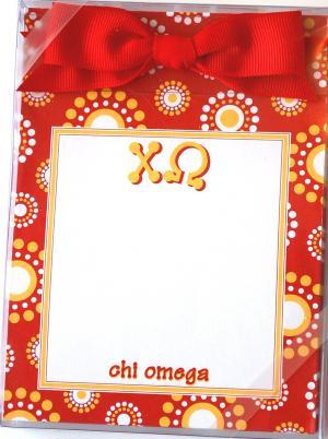 Chi omega-thumb