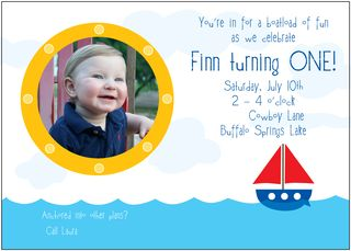 Finn_invite