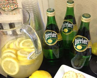 Lemonade sm