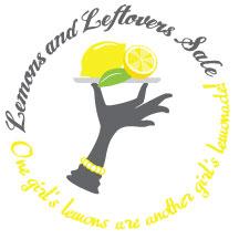 Lemons-circle-logo