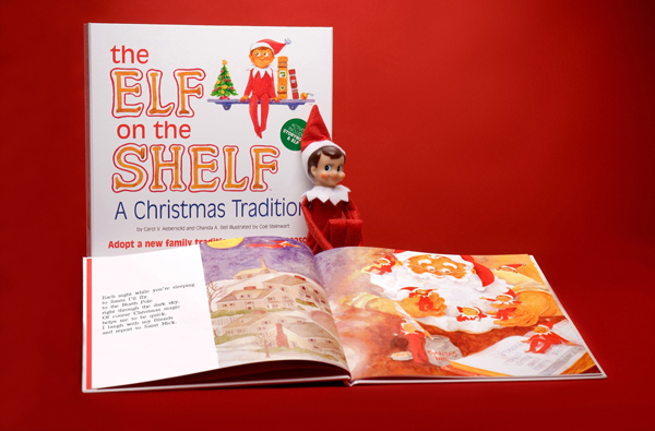 Elf on the shelf1sm
