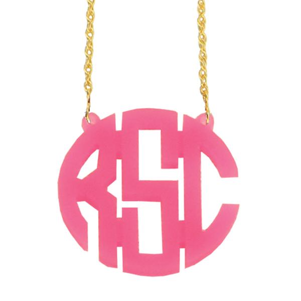 NAC10G_CIRCLE_pink_GOLD