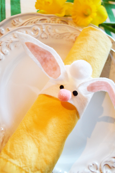 Bunny-napkin-ring-sm