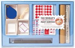World_s_Smallest_Post_Service